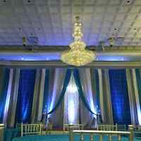 AMAZING WEDDING AND EVENT DECOR AT AFFORDABLE PRICES