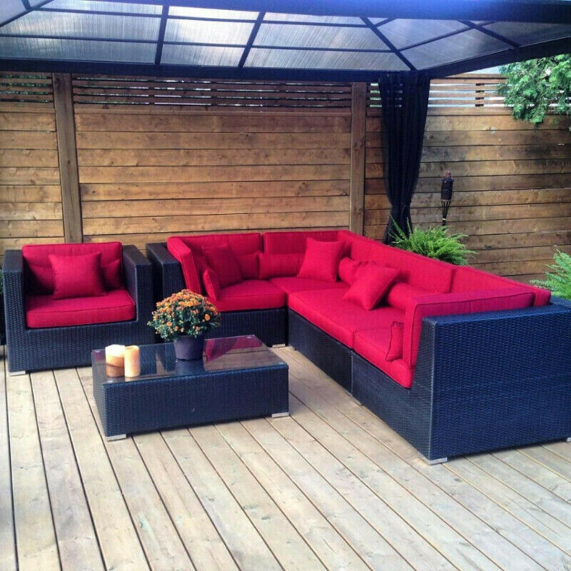 Early Bird Patio Sale Over 60 Off Made With