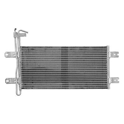 For Nissan Armada 05-15 Pacific Best Automatic Transmission Oil Cooler