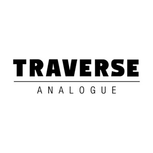 Traverse Analogue - Professional Audio Repair Service