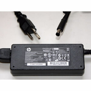 Laptop AC Power Adapter Battery Charger for HP Dell Acer Lenovo