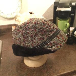 PRICE REDUCED! Vintage men's Alpine-style hats (A052) Regina Regina Area image 2