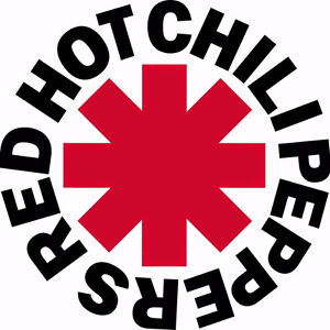 Red Hot Chili Peppers in Ottawa Fri June 23 -  4 Great Tickets