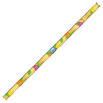 HAWAIIAN LUAU INFLATABLE LIMBO STICK PARTY SUMMER GAME DECORATION  6 FT LONG