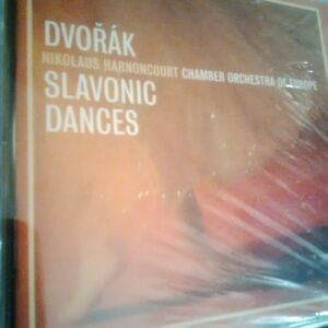 Classical CDs still in shrink wrap Kitchener / Waterloo Kitchener Area image 1