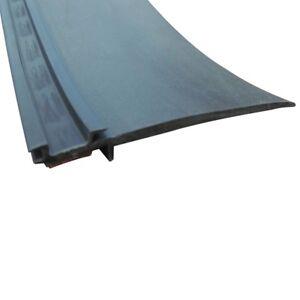 Slide Out Seal Rv Trailer Amp Camper Parts Ebay