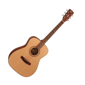 Looking for acoustic guitar