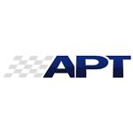 Automotive Performance Tuning LLC