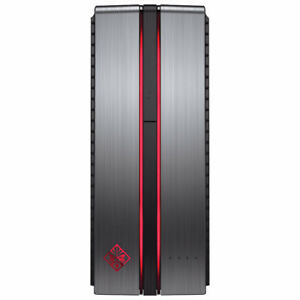 HP Omen Gaming PC with 2 year Warranty