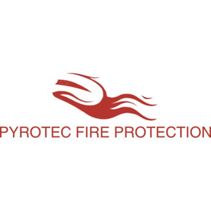PYROTEC FIRE PROTECTION