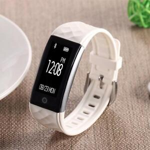 White S2 Smart Watch BNIB- Shipping Available