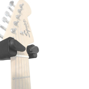 All types & styles of guitar stands & wall hangers (London, ON)