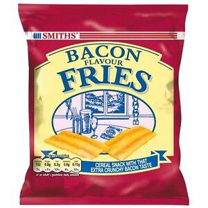 Smiths-Salado-Seleccion-BACON-Fritas-24-G-paquete-de-24