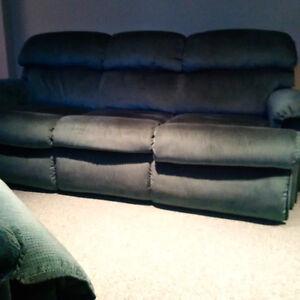 Lazy Boy Furniture Kitchener / Waterloo Kitchener Area image 5