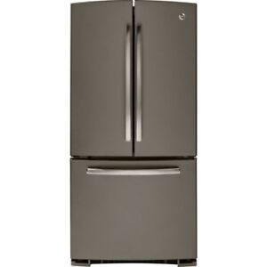 GE Profile Refrigerator ONE YEAR OLD