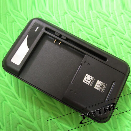 Hot Battery AC USB Dock Charger 4 LG G Stylo LS770 H631 MS63