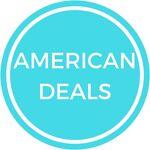 AmericanDeals
