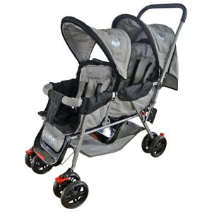 wanted: Your Baby Stroller or Carriage for free