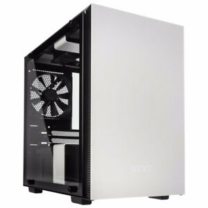 Gaming PC (GTX 1070 Ti, Core i5 8400, 8GB RAM, Multiple Drives)