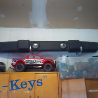Jeep Wrangler bumper for sale
