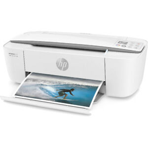 PRICE REDUCED!!   HP All in one Printer/Scan/Copy Machine