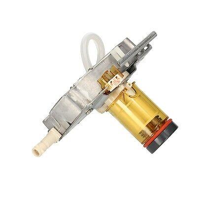 5.6 Block (Boiler Thermoblock Heizung DeLonghi ESAM Kaffeevollautomaten 5 & 6mm / A67)