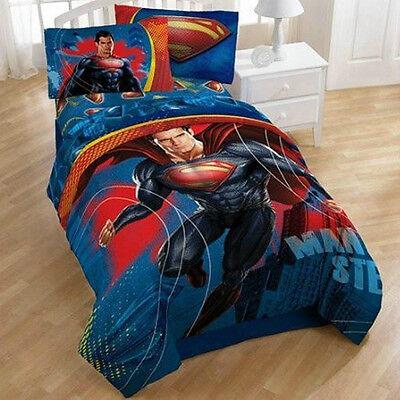 Verleiht schon im Schlaf Superkräfte