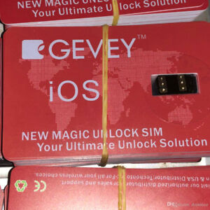 *INSTANT UNLOCKING IPHONE XSMAX XR XS X 8 7 6BEST PRICE IN TOWN*
