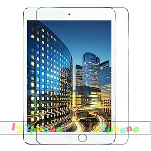 iPad Mini Screen Protection with Scratch proof Tempered Glass Regina Regina Area image 9