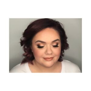 AFFORDABLE HAIR AND MAKEUP SERVICE