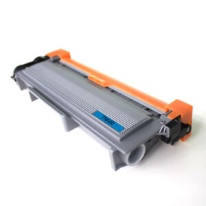 Buy AT- TN660 Toner Cartridge Compatible with Brother Toner