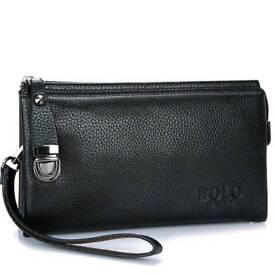 Adidas Originals AC airline messenger bag BRAND NEW  a42bc2db07831