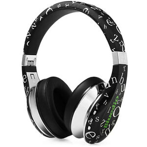 Bluetooth Headphone Bluedio