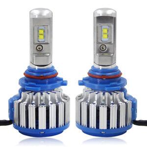 LED Headlight Updrades!!!