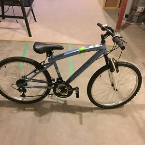 New Bike - bought for my wife, and she never rode it Kitchener / Waterloo Kitchener Area image 1
