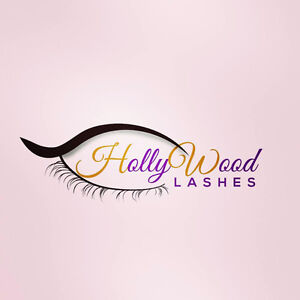 Temporary or Permanent Mink Eyelash Extensions West Island West Island Greater Montréal image 5