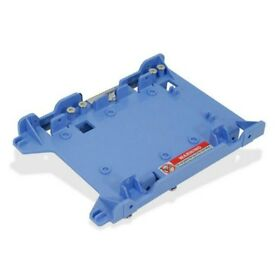 """Dell 0R494D F767D J132D 3.5"""" Inch to 2.5"""" Inch SSD Caddy Adapter with Screws"""