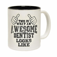 Part Time Dentist (Associate) Required East End