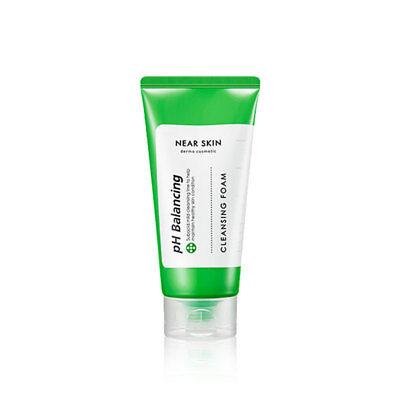 [MISSHA] Near Skin pH Balancing Cleansing Foam 150ml - BEST Korea Cosmetic