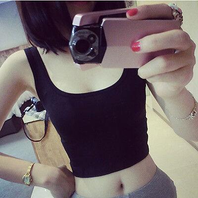 Black #I