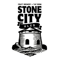 STONE CITY ALES Hiring Kitchen Line Cook - Part Time