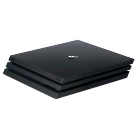 💥PS4 PRO 1TB 4K HDR💥Brand new Condition Official PlayStation Consol