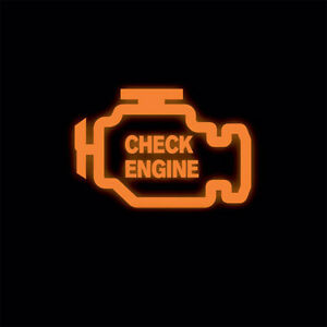 CHECK ENGINE - MOBILE DIAGNOSTIC SERVICE