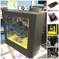 STUDENT DISCOUNT SALE! COMPUTERS/LAPTOPS/ACCESSORIES/REPAIRS