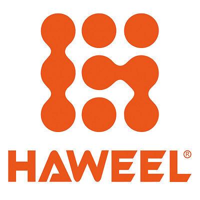 haweel2015