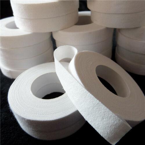 30 Pcs Guzheng adhesive tape  5 m adult children guzheng gupa nail adhesive tape
