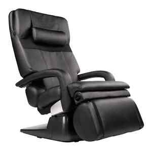 Human Touch Full Body Massage Chair