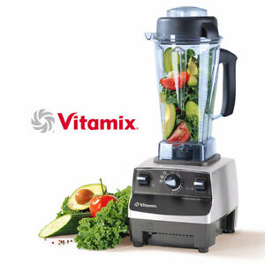 WANTED !!!!! Vitamix blender for Europe.
