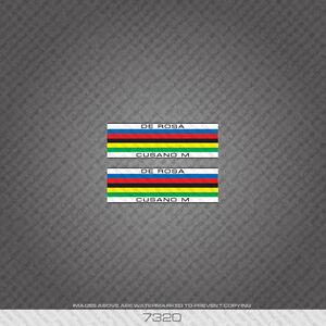 07321-M-strisce-adesive-per-biciclette-De-Rosa-Cusano