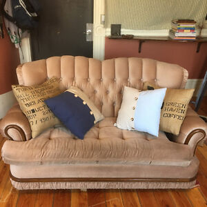 Moving, Beautiful Items for sale Stratford Kitchener Area image 3